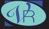 e-VR_Logo_Colour-01