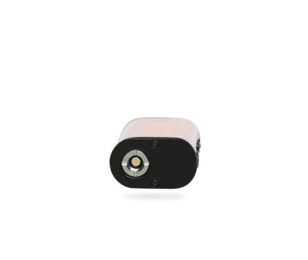 Eleaf iStick Power Nano 1100mAh Mod
