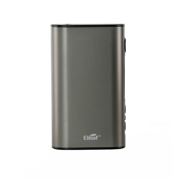 Eleaf iStick Power 5000mAh Mod
