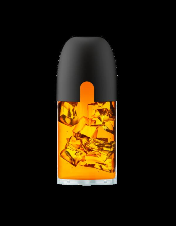 MyBlu Liquidpod – Bourbon Caramel