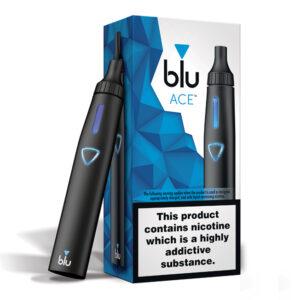 MyBlu Ace Vape Kit