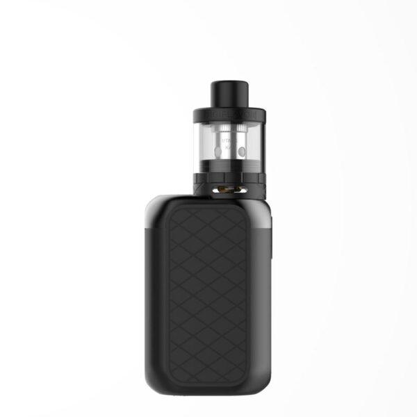 DigiFlavor UBOX Vape Kit