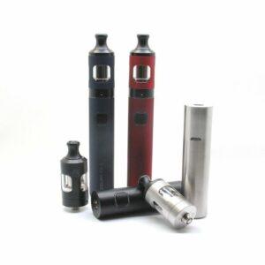 Innokin Endura T20-S Vape Kit