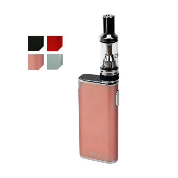 TECC Arc Slim Kit