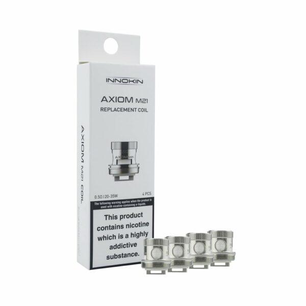 Innokin Axiom M21 Coil