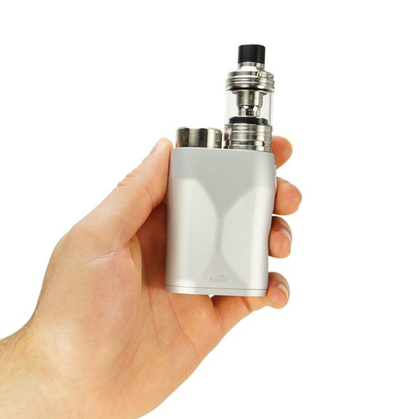 Eleaf iStick Pico X Vape Kit