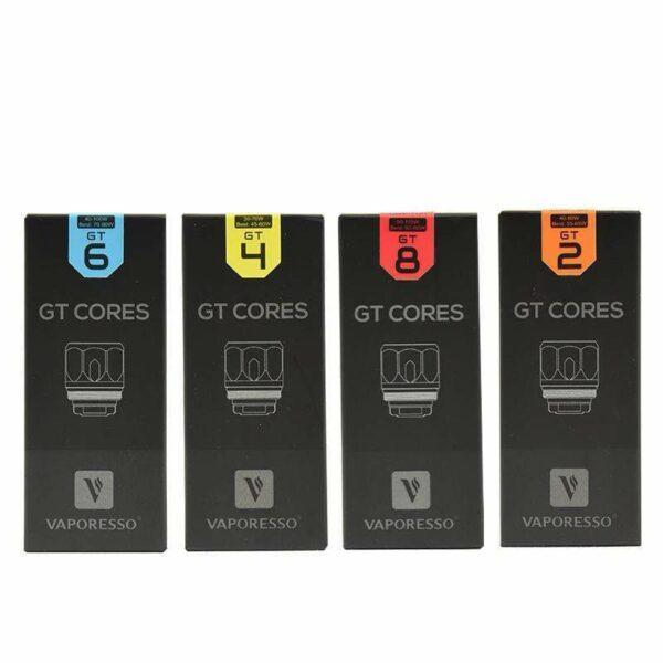 Vaporesso GT Core Coil