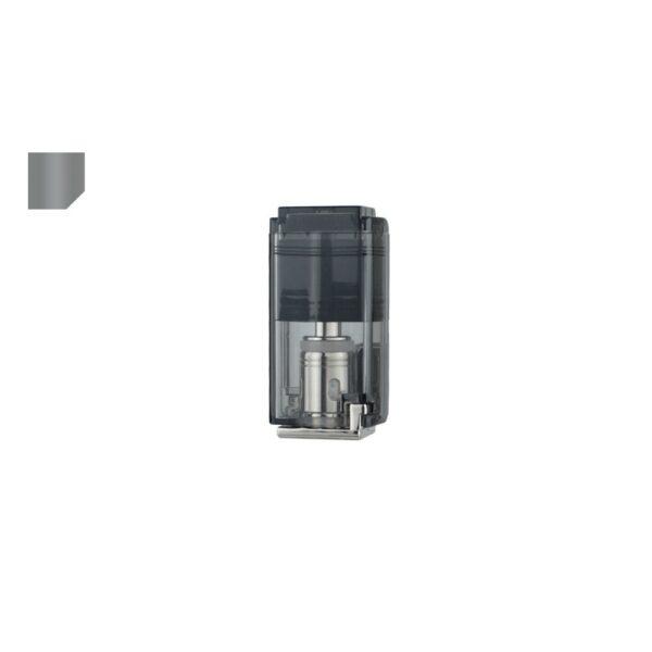 Joyetech Exceed Grip Pod 0.4ohm W/ Replaceable Coil