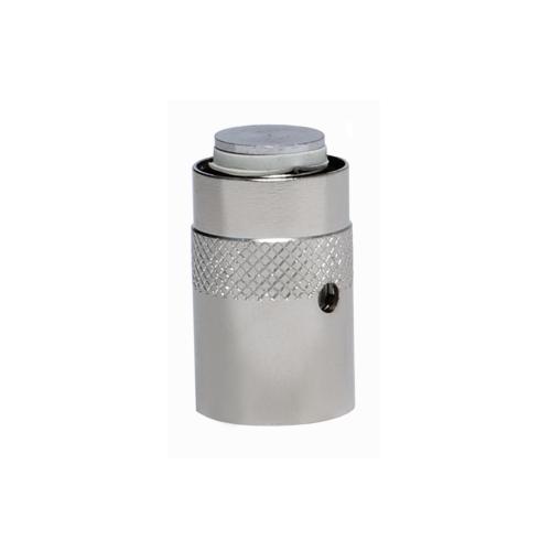 Vaptio Solo Pro Coil 0.8ohm