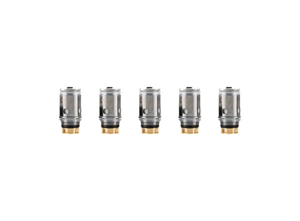 UD Edge Coil 0.5ohm