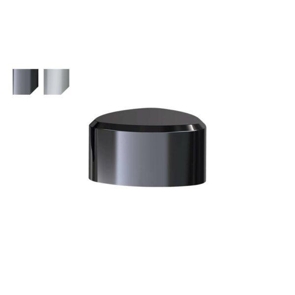 R80 Cover Cap