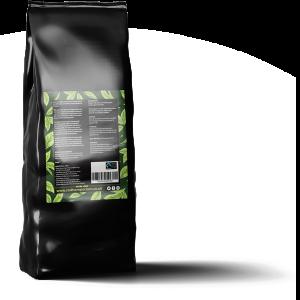 Equilibrium CBD Infused Tea Bags (12 Pieces) – Sencha Green Tea