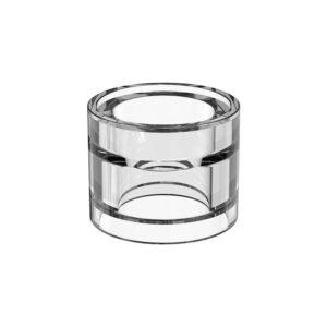 Aspire Nautilus 3 Replacement Glass 2ml