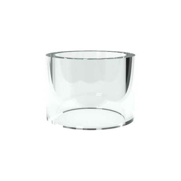 Aspire PockeX Box Replacement Glass 2ml Tube