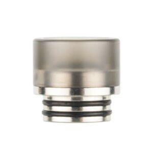 810 Drip Tip By ReeWape - Grey