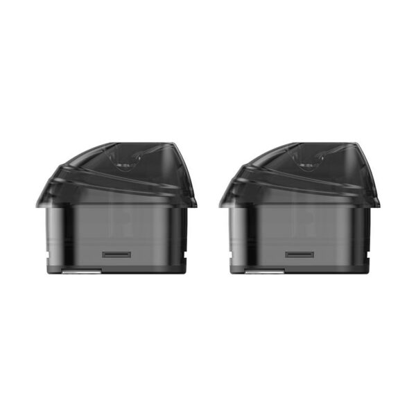 Aspire MiniCan Replacement Pods X 2