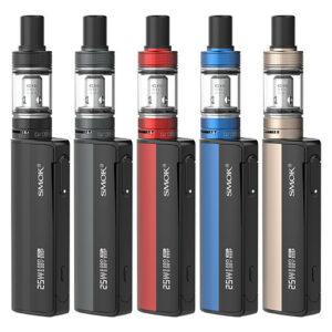Smok Gram-25 Vape Kit